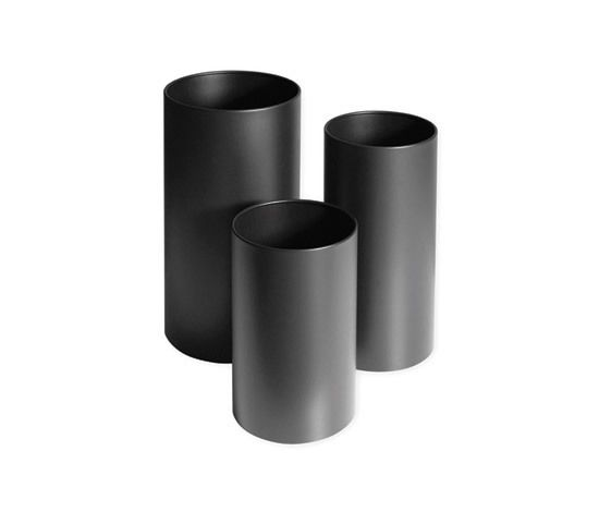 Inno,Storage Furniture,cylinder,pipe,product