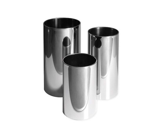 Inno,Storage Furniture,cylinder