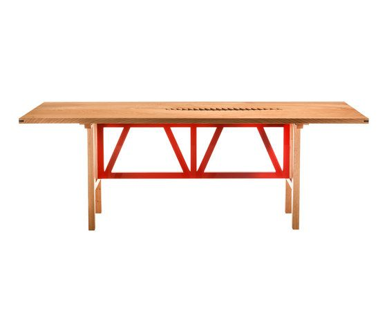 ARKAIA,Dining Tables,coffee table,desk,furniture,outdoor furniture,outdoor table,rectangle,sofa tables,table