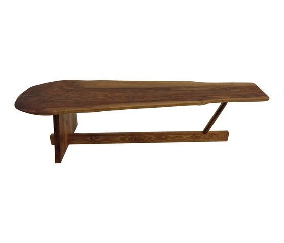 ARKAIA,Coffee & Side Tables,coffee table,furniture,outdoor bench,outdoor table,rectangle,table