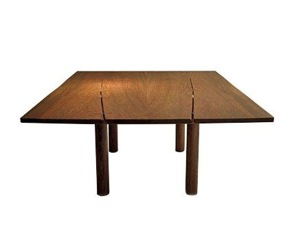 ARKAIA,Dining Tables,coffee table,furniture,outdoor table,plywood,rectangle,table,wood