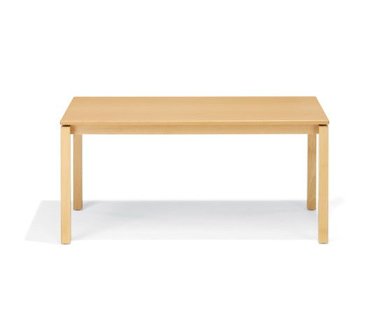 Kusch+Co,Coffee & Side Tables,desk,furniture,outdoor table,rectangle,sofa tables,table