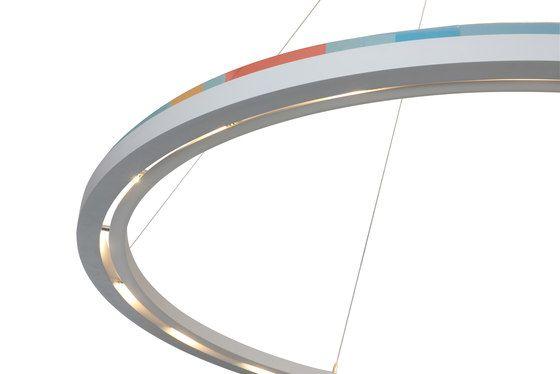 Ayal Rosin,Pendant Lights,bicycle part,bicycle tire,bicycle wheel,bicycle wheel rim,rim,spoke,wheel