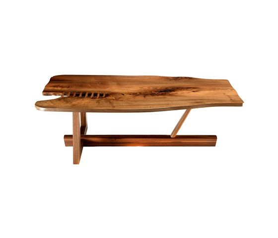 ARKAIA,Coffee & Side Tables,coffee table,furniture,plywood,table
