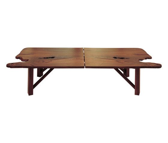 ARKAIA,Coffee & Side Tables,coffee table,desk,furniture,outdoor table,plywood,rectangle,table,wood