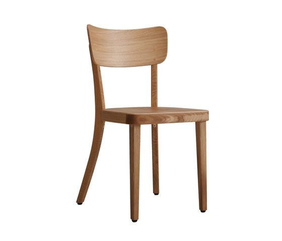 Hutten,Dining Chairs,chair,furniture,plywood,wood