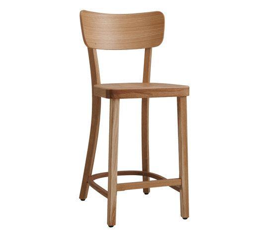 Hutten,Stools,bar stool,chair,furniture,stool