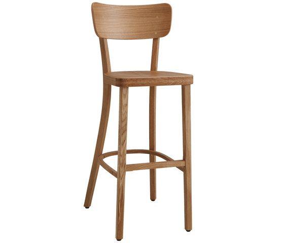Hutten,Stools,bar stool,chair,furniture