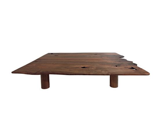 ARKAIA,Coffee & Side Tables,coffee table,furniture,outdoor table,table,wood