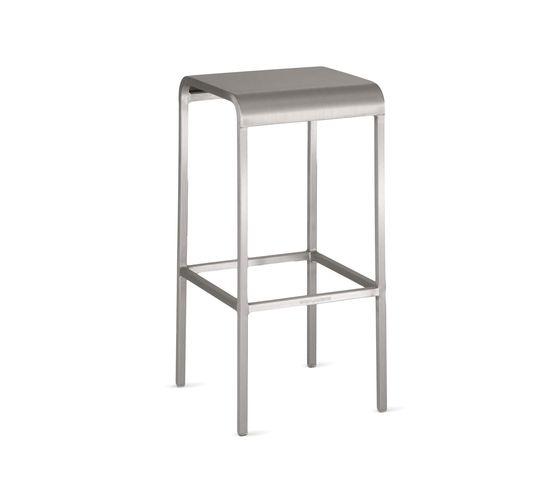 Emeco,Stools,bar stool,furniture,stool,table