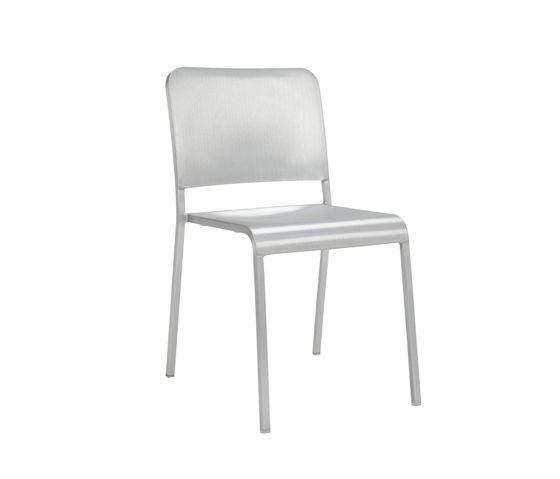 Emeco,Dining Chairs,chair,furniture