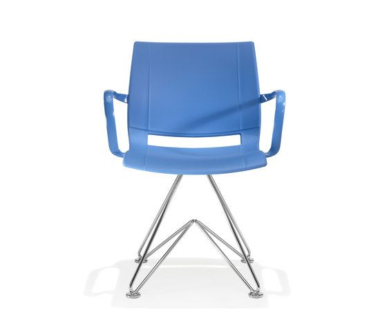 azure,blue,chair,electric blue,folding chair,furniture,product,turquoise
