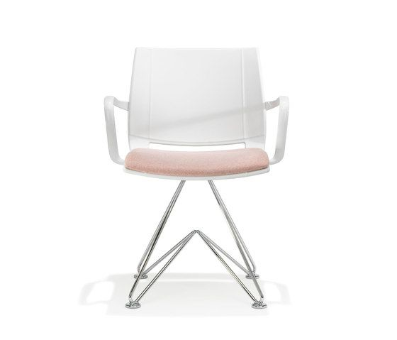Kusch+Co,Office Chairs,chair,furniture