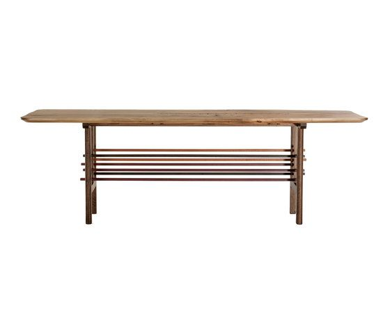 ARKAIA,Dining Tables,coffee table,furniture,outdoor table,rectangle,sofa tables,table