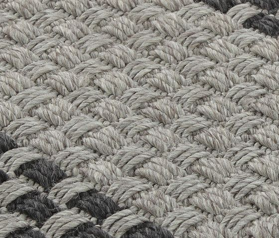 Miinu,Rugs,close-up,design,knitting,pattern,rope,textile,thread,wool,woolen
