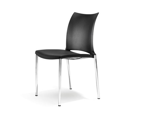 black,chair,furniture,leather,material property,product