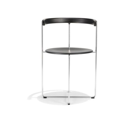 furniture,glass,product,table