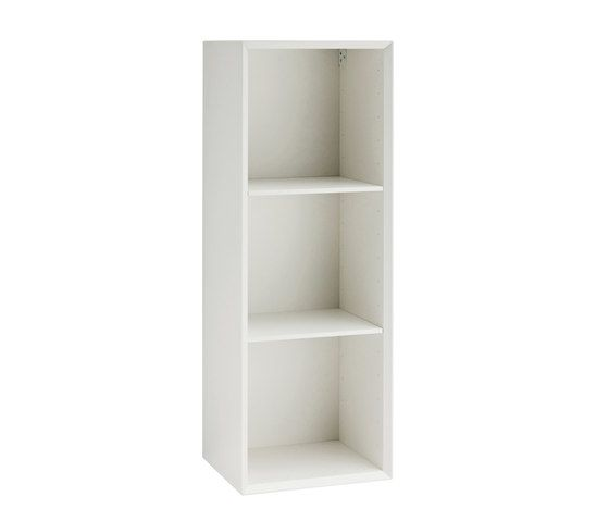 Paustian,Bookcases & Shelves,bookcase,furniture,shelf,shelving,white