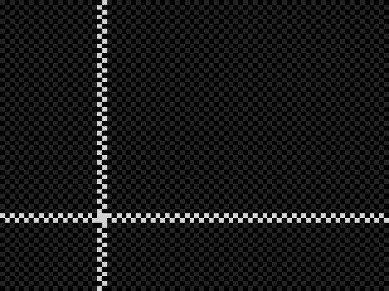 https://res.cloudinary.com/clippings/image/upload/t_big/dpr_auto,f_auto,w_auto/v2/product_bases/2tone-fx-checker-black-grey-by-kymo-kymo-eva-langhans-thomas-follner-clippings-3989522.jpg