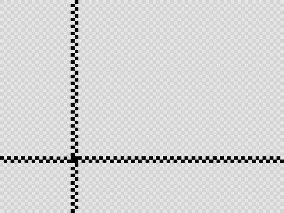 https://res.cloudinary.com/clippings/image/upload/t_big/dpr_auto,f_auto,w_auto/v2/product_bases/2tone-fx-checker-grey-black-by-kymo-kymo-eva-langhans-thomas-follner-clippings-3977602.jpg