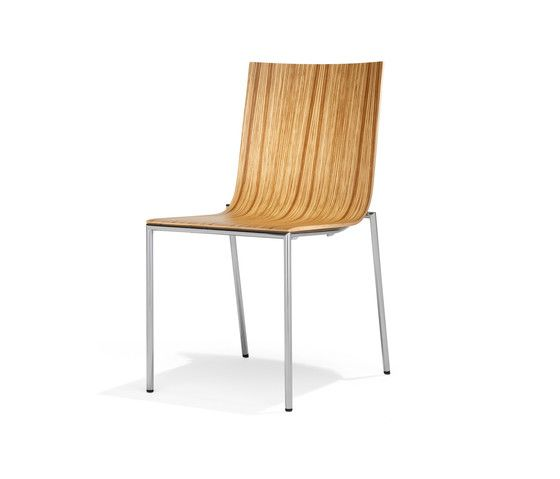 chair,furniture,plywood,wood