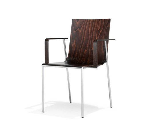 Kusch+Co,Office Chairs,brown,chair,furniture