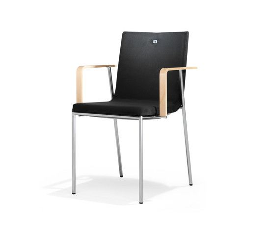 Kusch+Co,Office Chairs,chair,furniture,leather