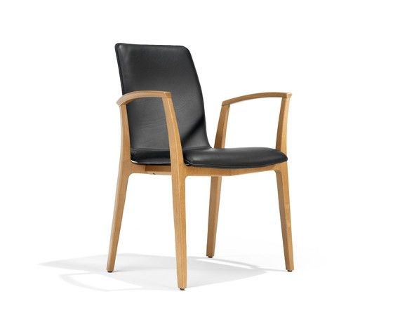 Kusch+Co,Office Chairs,chair,furniture,wood