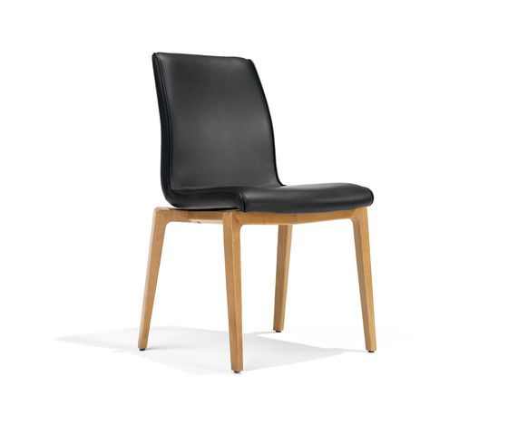 Kusch+Co,Office Chairs,chair,furniture,leather,material property,wood