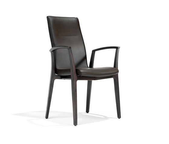 Kusch+Co,Office Chairs,black,chair,furniture