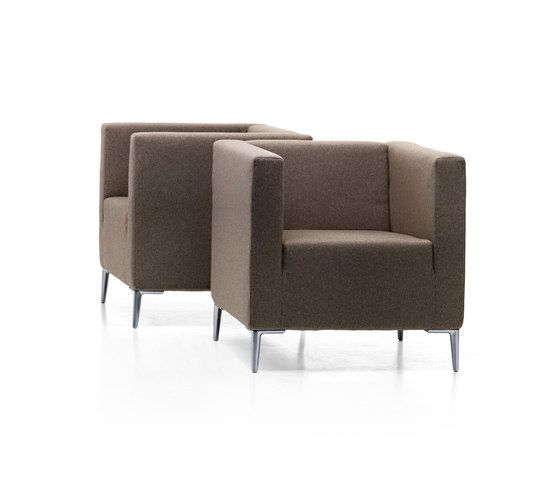 https://res.cloudinary.com/clippings/image/upload/t_big/dpr_auto,f_auto,w_auto/v2/product_bases/364-armchair-by-mussi-italy-mussi-italy-gio-mussi-clippings-4564452.jpg