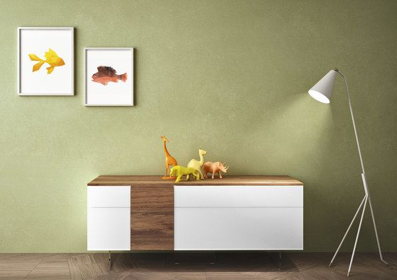 LAGO,Cabinets & Sideboards,floor,furniture,interior design,material property,room,table,wall