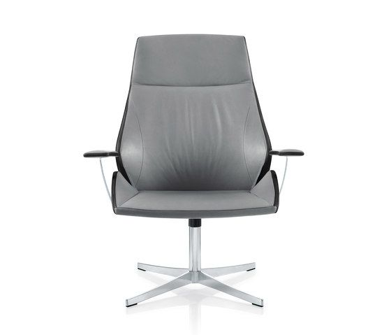 https://res.cloudinary.com/clippings/image/upload/t_big/dpr_auto,f_auto,w_auto/v2/product_bases/4-comfort-chair-by-zuco-zuco-andreas-notter-angelika-mosig-jan-papenhagen-roland-zund-wolfgang-ott-clippings-2183862.jpg