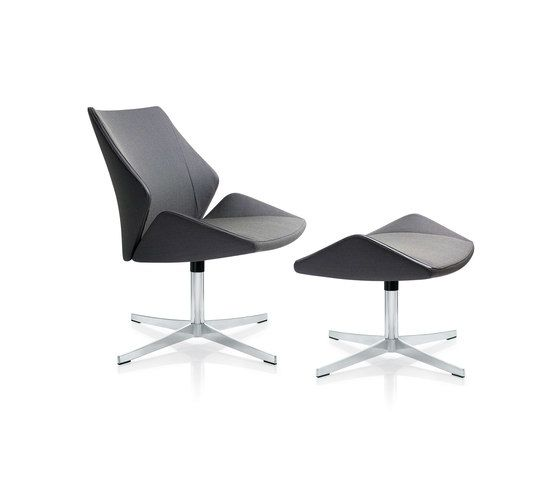 Züco,Lounge Chairs,chair,furniture,product,table