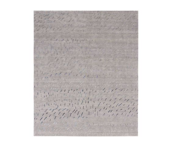 https://res.cloudinary.com/clippings/image/upload/t_big/dpr_auto,f_auto,w_auto/v2/product_bases/4-minute-rug-twister-grey-by-reuber-henning-reuber-henning-birgit-krah-clippings-6967552.jpg