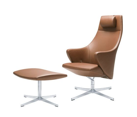 Dauphin Home,Seating,beige,brown,chair,furniture,product,table