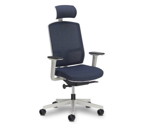 SitLand,Office Chairs,armrest,chair,furniture,line,office chair,product