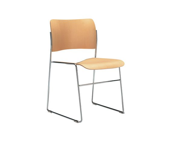 HOWE,Dining Chairs,beige,chair,furniture