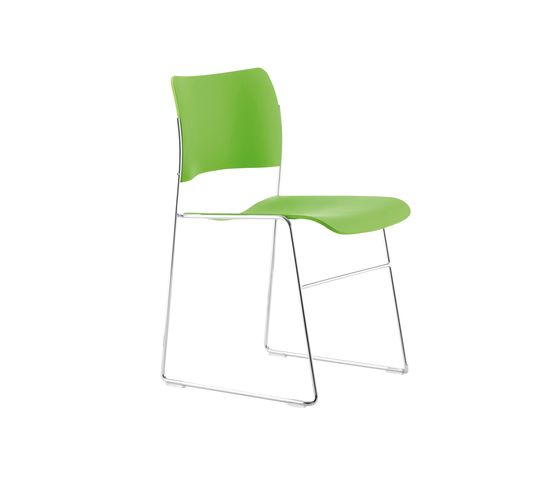 HOWE,Dining Chairs,chair,folding chair,furniture,green