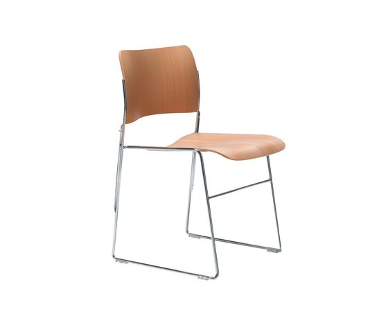 HOWE,Dining Chairs,beige,chair,folding chair,furniture