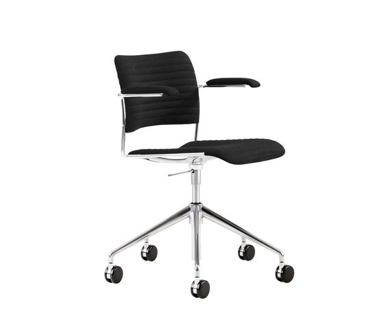 HOWE,Office Chairs,chair,furniture,line,office chair,product