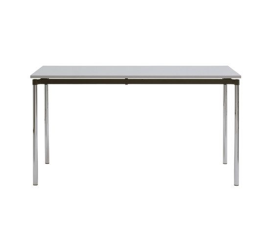 BRUNE,Office Tables & Desks,coffee table,desk,furniture,outdoor table,rectangle,sofa tables,table
