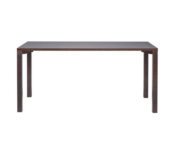 BRUNE,Dining Tables,coffee table,desk,furniture,outdoor table,rectangle,sofa tables,table