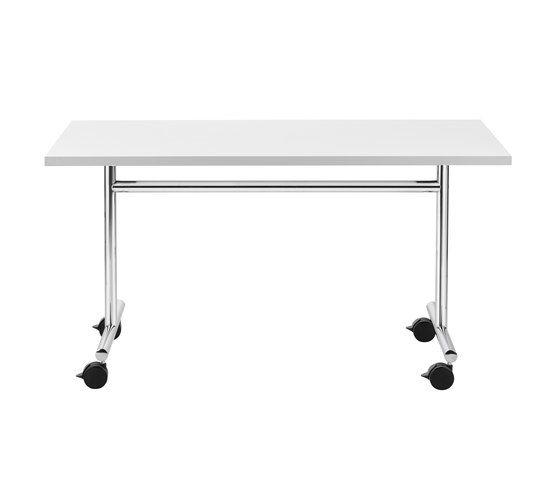 BRUNE,Office Tables & Desks,desk,furniture,outdoor table,rectangle,table
