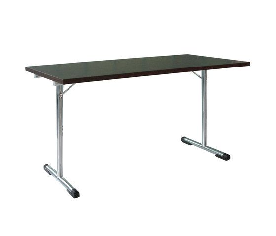 desk,furniture,outdoor table,rectangle,table