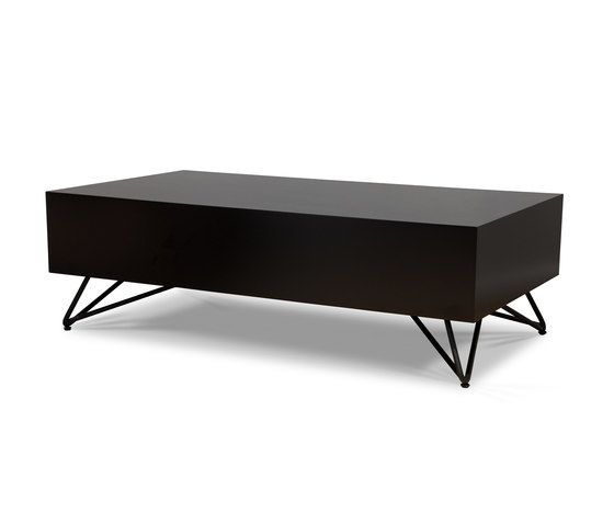 Prostoria,Coffee & Side Tables,coffee table,furniture,rectangle,table