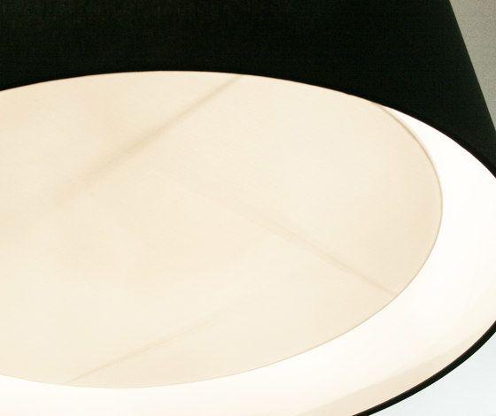 Ayal Rosin,Pendant Lights,beige,ceiling,lighting,white