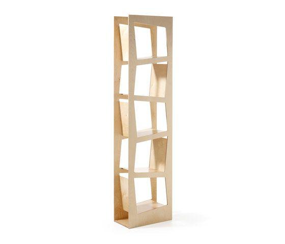 Lande,Bookcases & Shelves,bookcase,furniture,shelf,shelving,wood