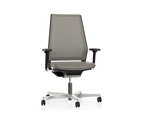 Kusch+Co,Office Chairs,armrest,chair,furniture,line,material property,office chair,product