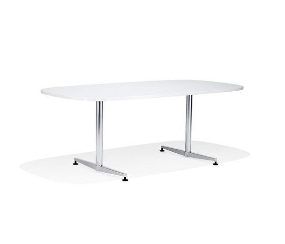 Kusch+Co,Dining Tables,coffee table,furniture,outdoor table,oval,rectangle,table
